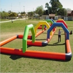 Inflatable Event Furniture Specialists in Abington Pigotts 6