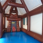 Inflatable Photobooth Suppliers in Abbey Village 4