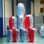 Inflatable Event Furniture Specialists in West Lothian 7