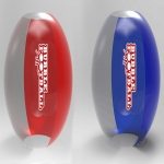 Inflatable Photobooth Suppliers in Limavady 4