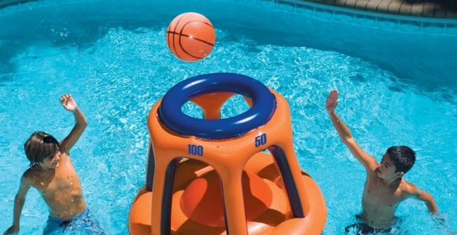 Water Sports Equipment in Adbolton